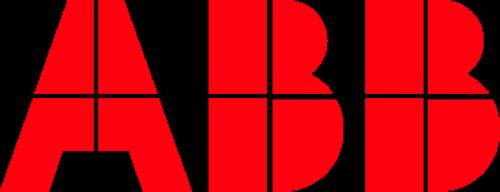 ABB Automation